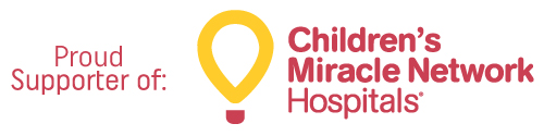 Alabama Rx Card is a proud supporter of Children's Miracle Network Hospitals